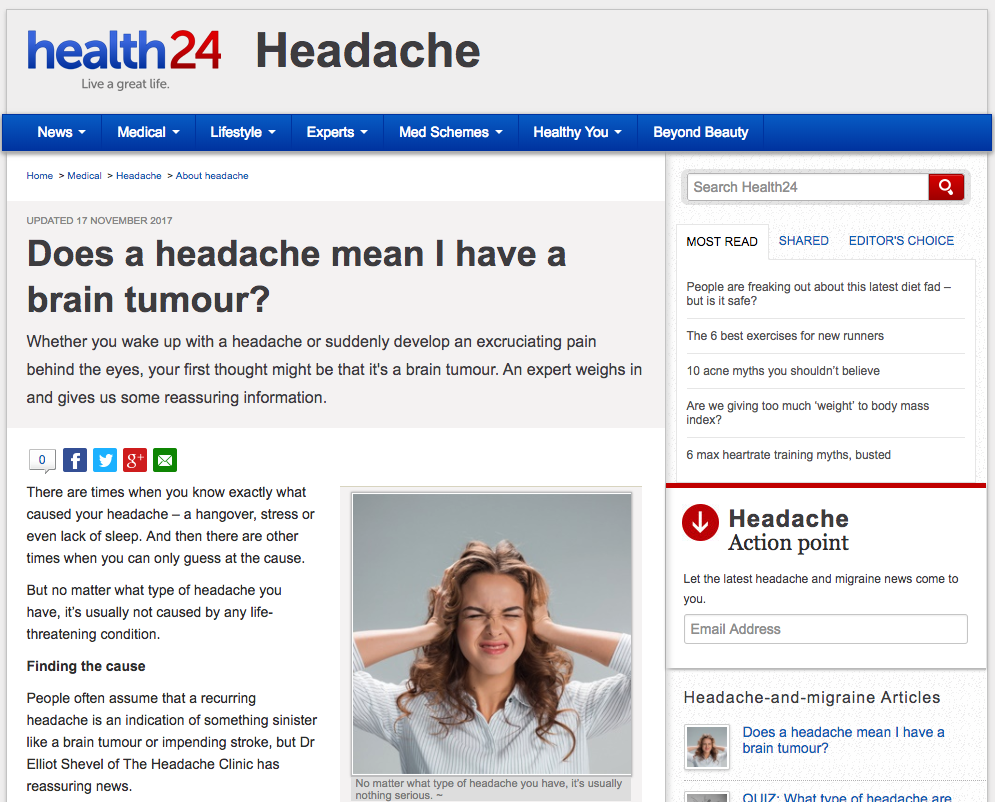 News24-Do-I-have-a-brain-tumour.png