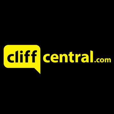https://theheadacheclinic.net/wp-content/uploads/2017/11/cliffcentral-logo-square.jpg